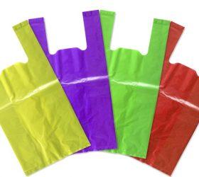 6-ideas-geniales-para-guardar-las-bolsas-de-plastico-1
