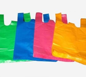 china-hm-polythene-bags-500x500