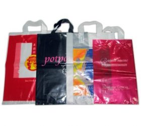 ld-hm-and-pp-polythene-bags-500x500