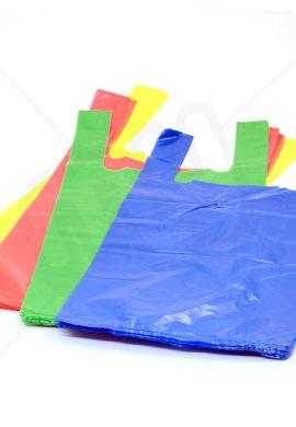 polythene-bags-5