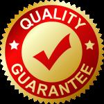 quality1-300x300
